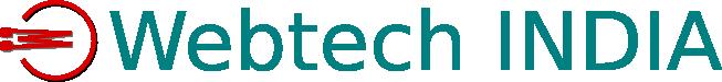 webtechlogo1