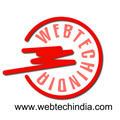 WebtechINDIA website design company